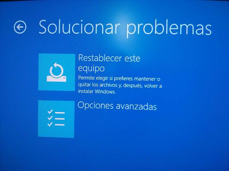 modo-seguro-windows-10-4