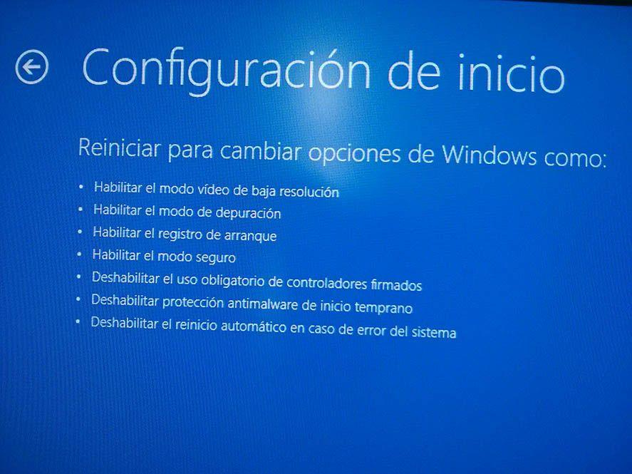 modo-seguro-windows-10-6