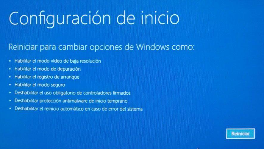 modo-seguro-windows-8-1