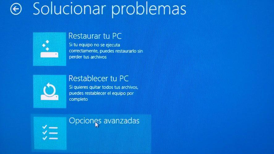 modo-seguro-windows-8-3
