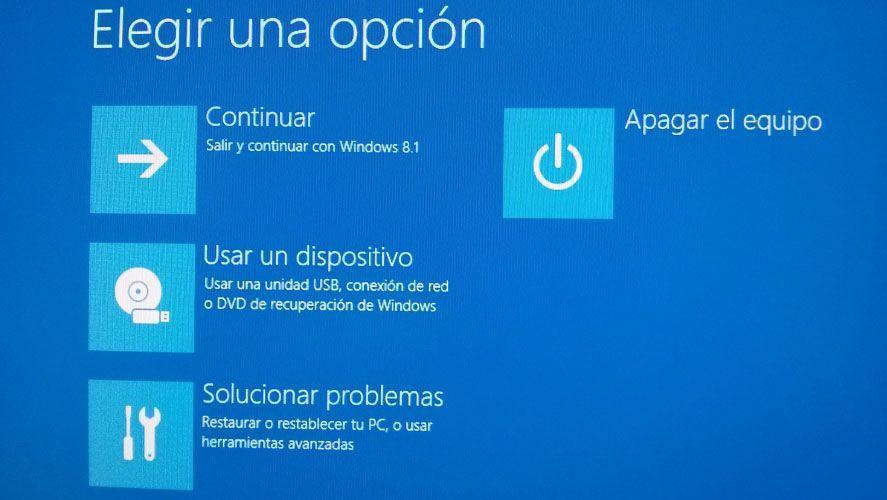 modo-seguro-windows-8-4