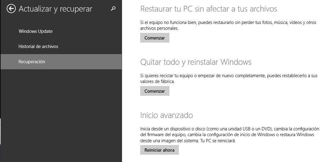 modo-seguro-windows-8-6