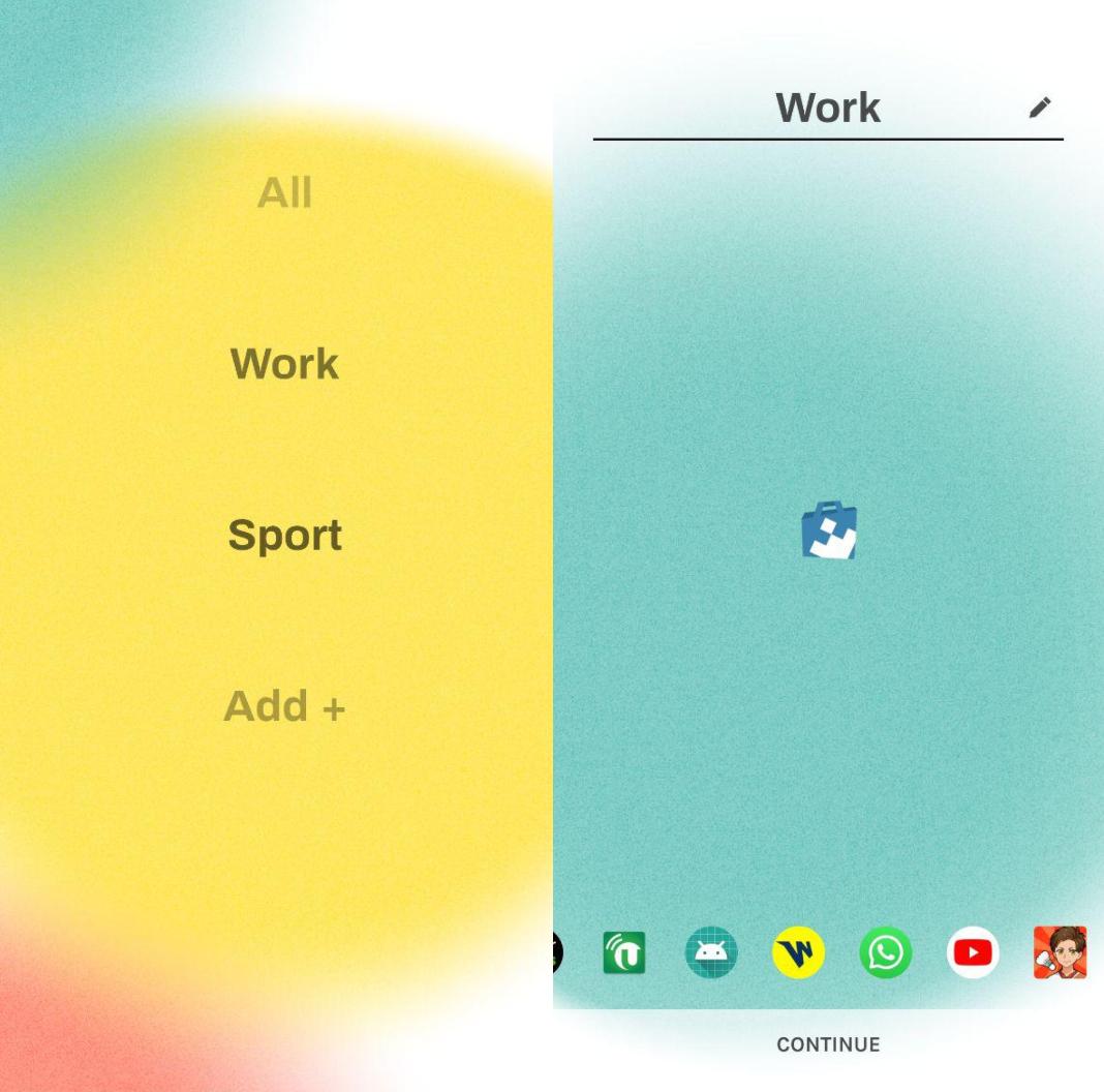 morph-app