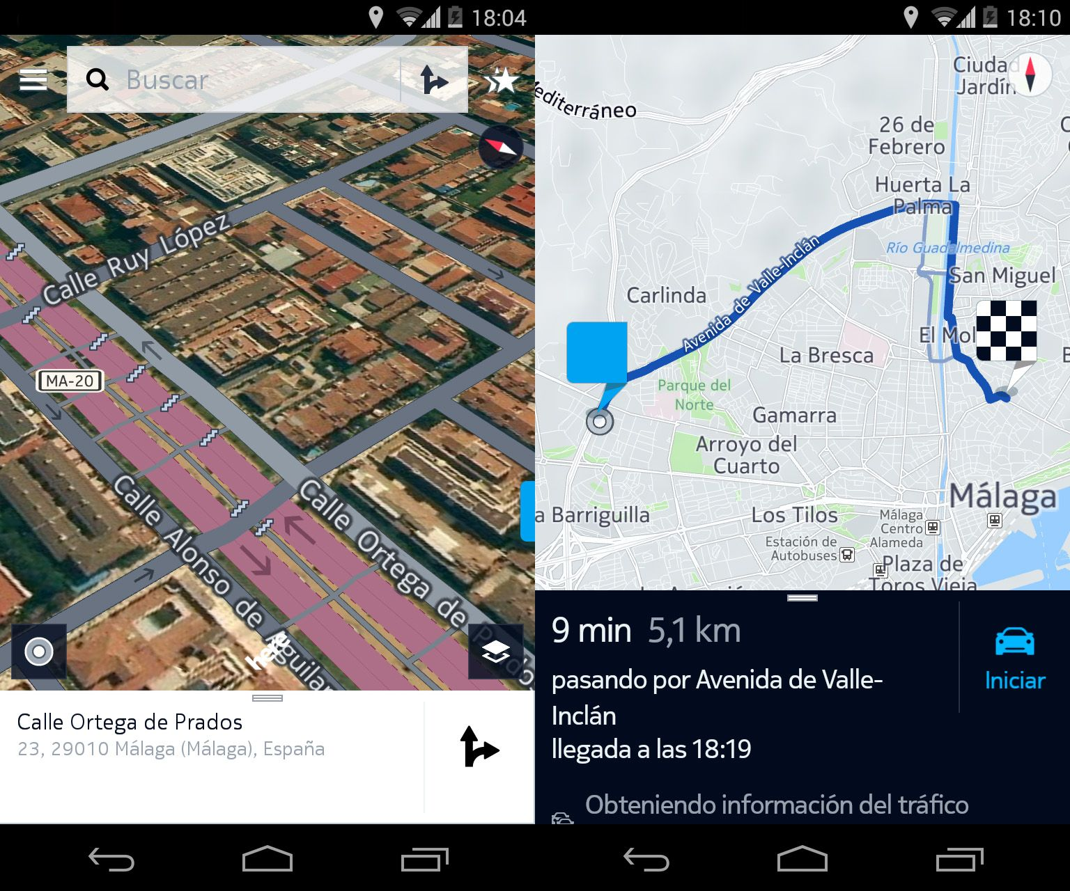 nokia-here-maps-2