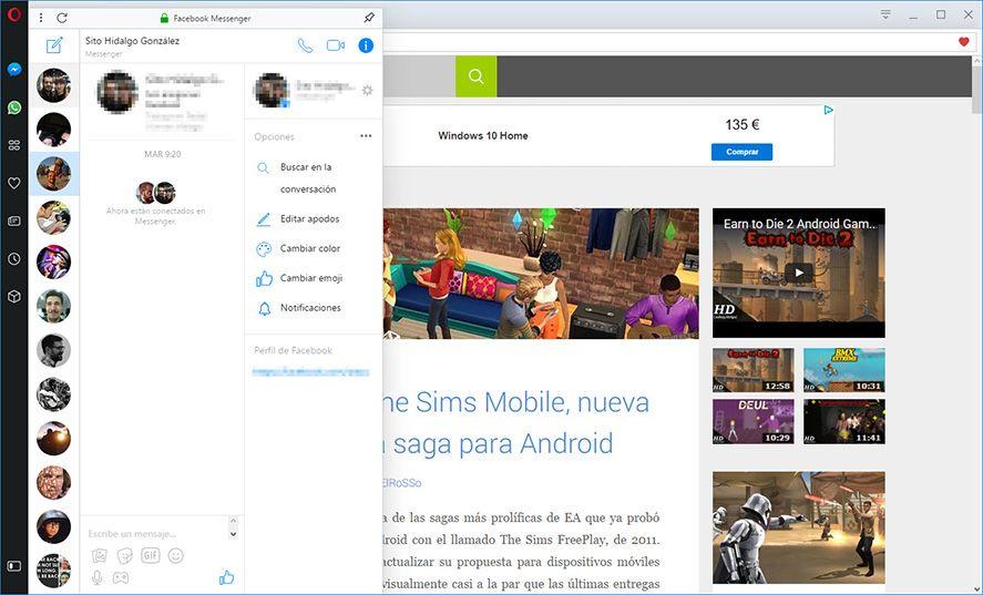 opera reborn blog 2 Opera Reborn arrives with a huge revamp of the desktop browser