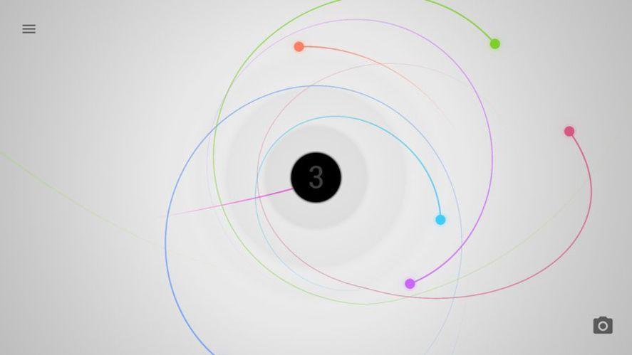orbit-indie-screenshot-1