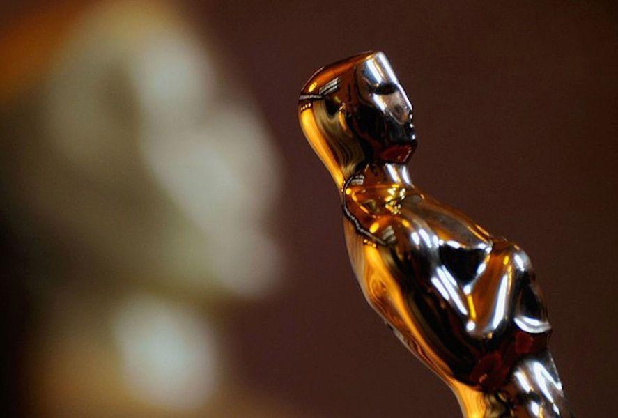 Oscars Android Cine