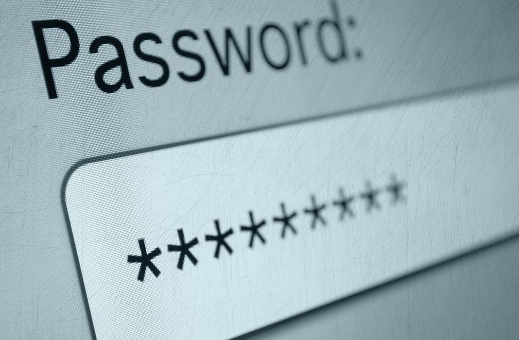 passwords 2017