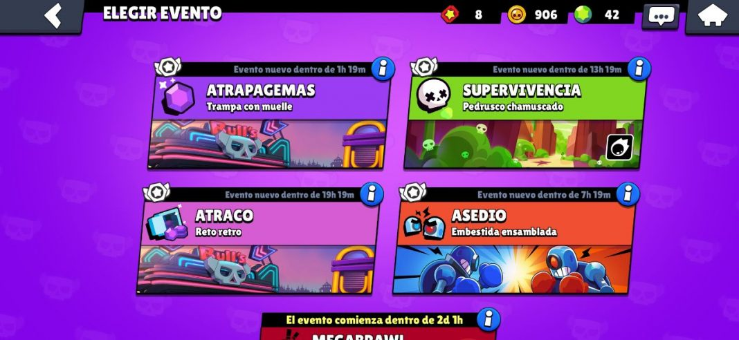 brawl-stars-events