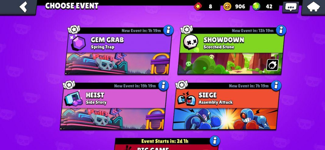 brawl-stars-events-en