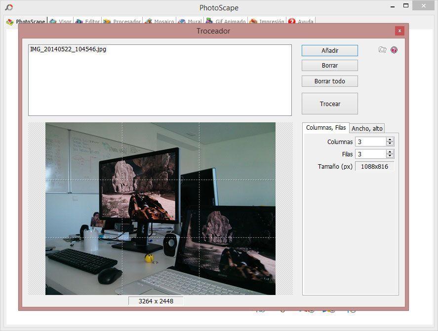 photoscape-review-3
