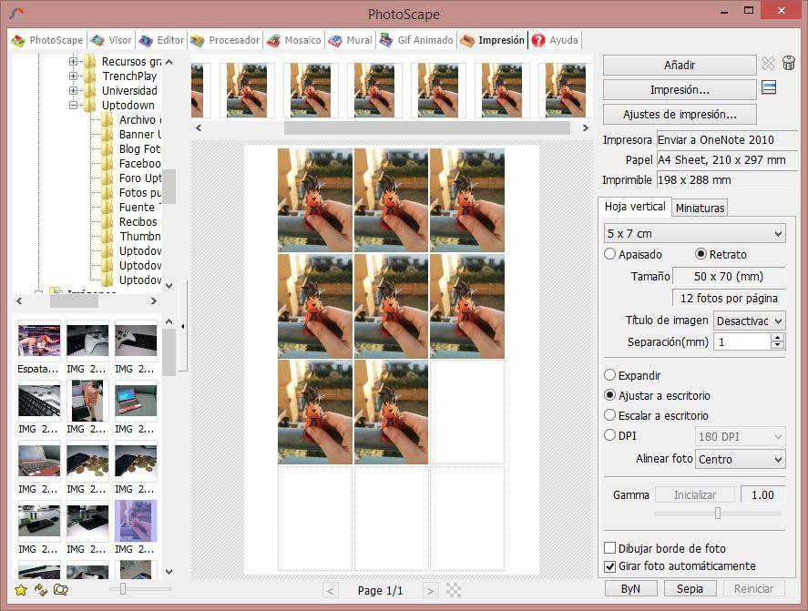 photoscape-review-6