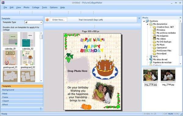 Photoscape, un impresionante programa para editar fotos y ...