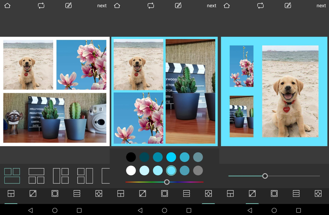 pixlr-collage