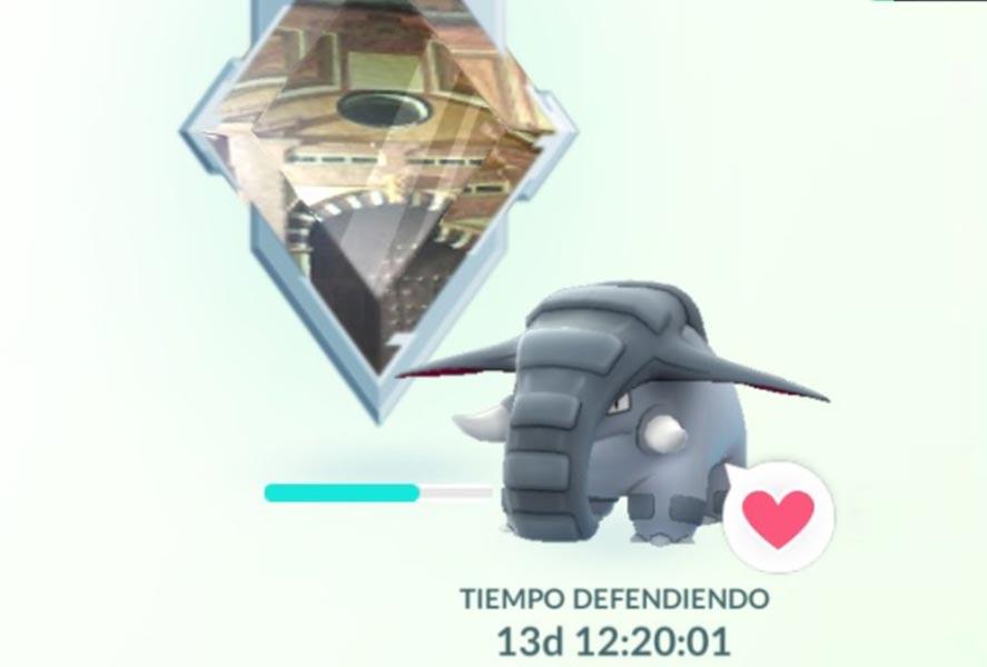 pokemon go coins Cinco razones por las que deberías volver a Pokémon GO
