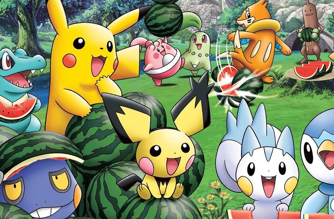 pokemon go fest featured Pokémon GO Fest, crónica de una tragedia en tres actos
