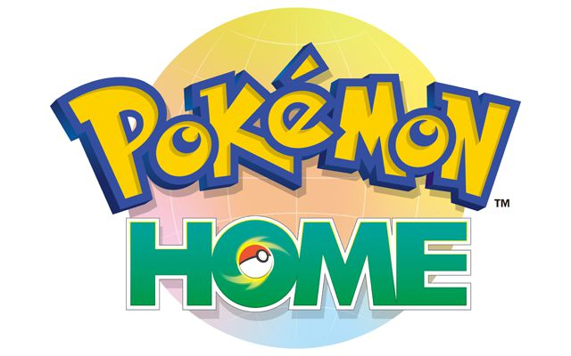 pokemon home title Pokemon Masters, a new game for iOS and Android