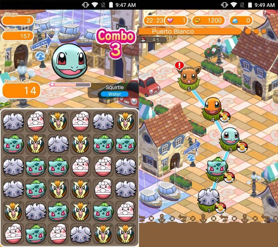pokemon-shuffle-android-1