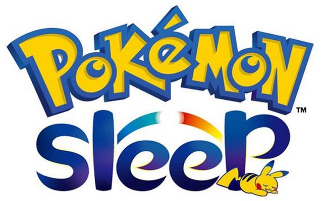 pokemon sleep titulo Pokemon Masters, a new game for iOS and Android
