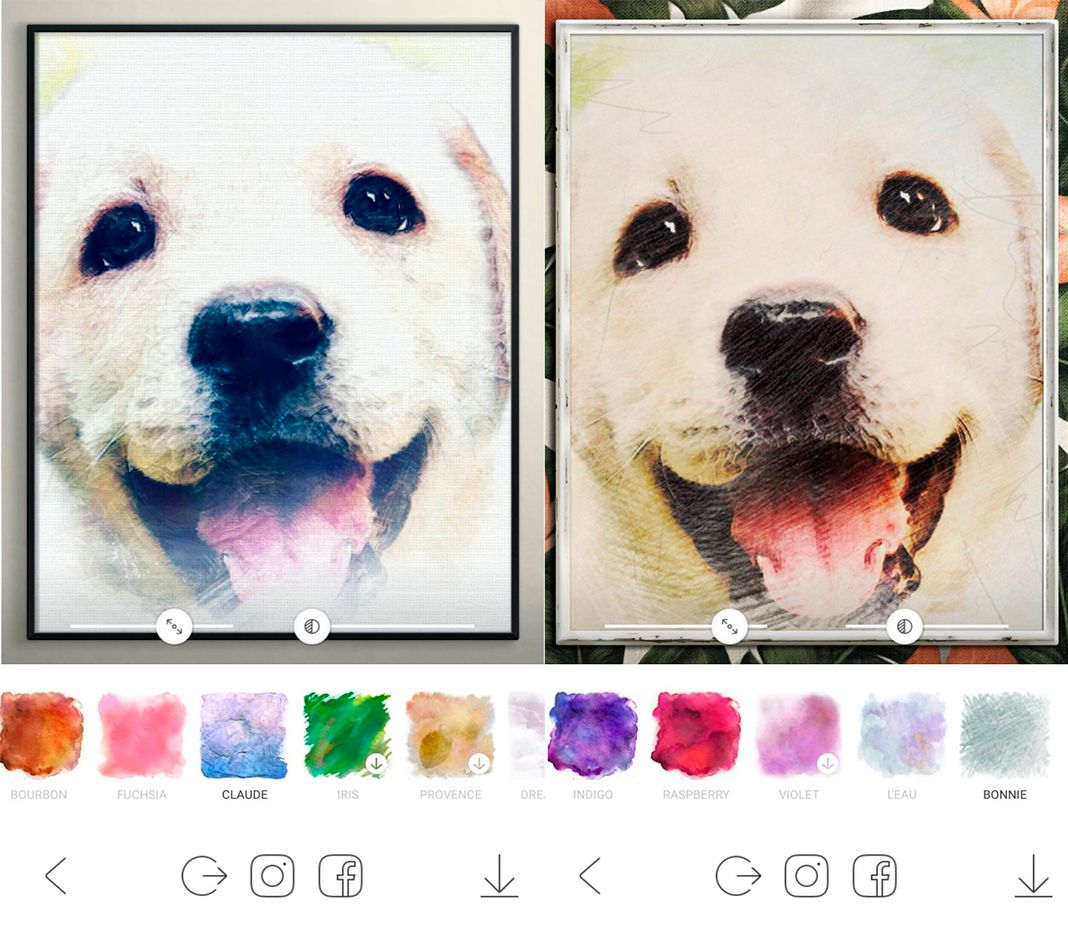 The Best Portra App Android Pics