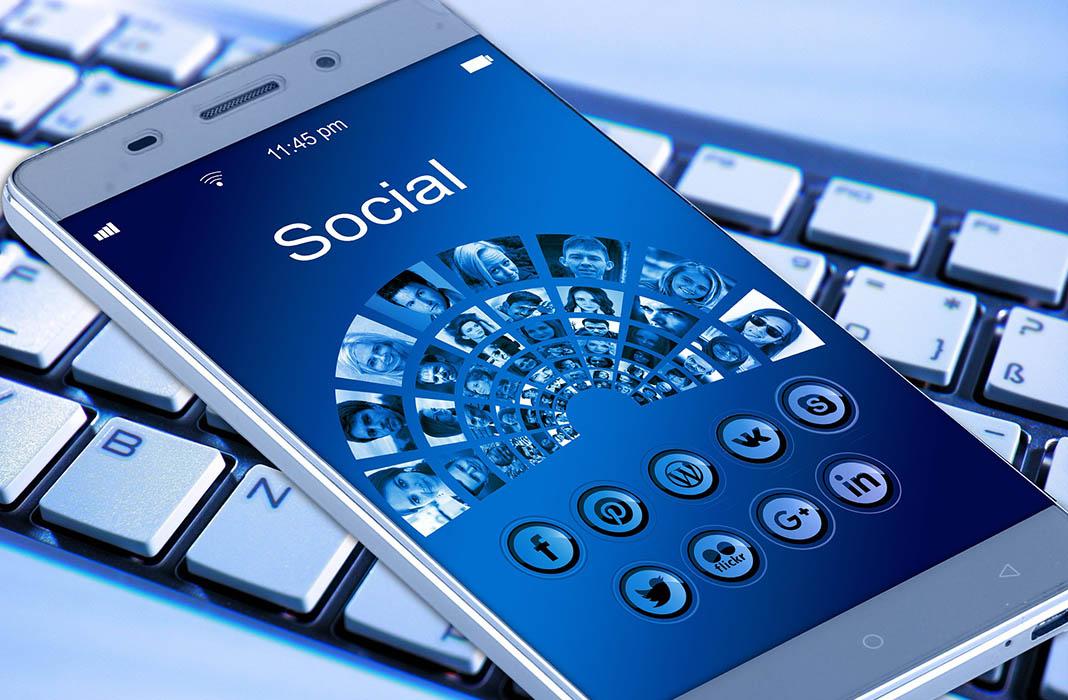 privacy featured 2 Cómo controlar tu privacidad en redes sociales