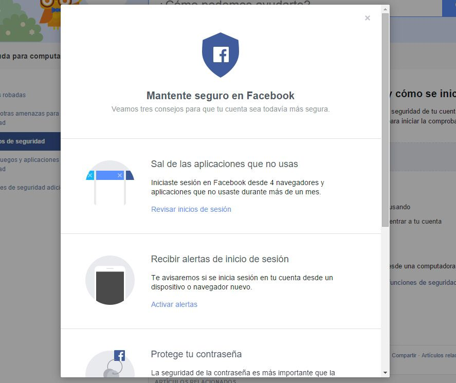 proteccion-facebook-3