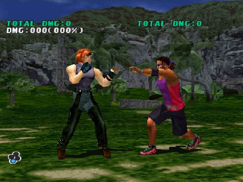How to emulate PlayStation 1 games on PC in HD