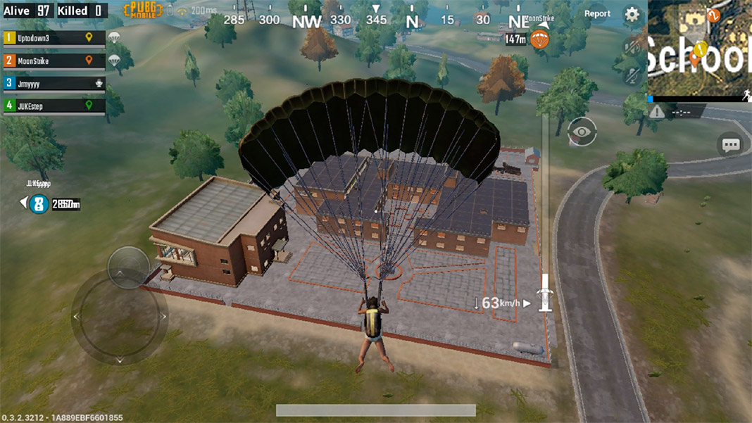 What You Can Learn From The Team Behind Pubg: Thirteen Tips To Surviving As Long As Possible In PUBG Mobile