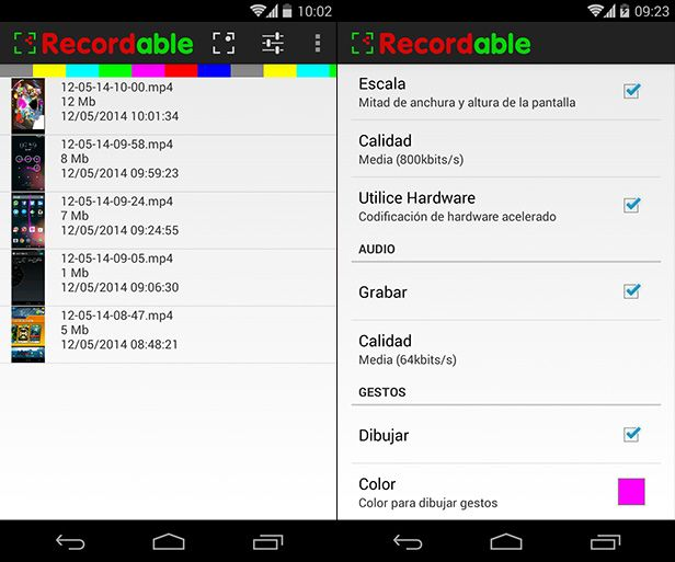 recordable-screenshot-1