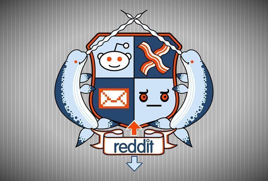 reddit offline featured Download Reddit to read offline with this app