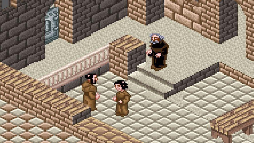 remake-abadia-crimen
