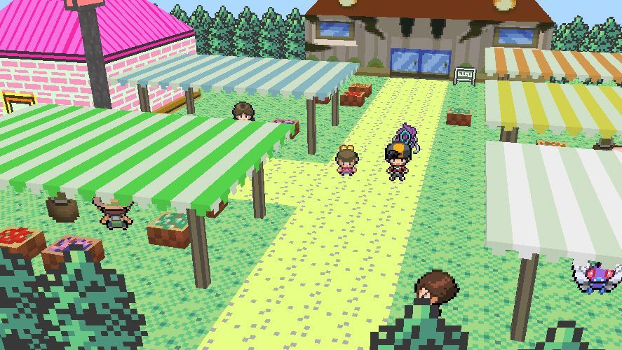 remakes-pokemon-3d