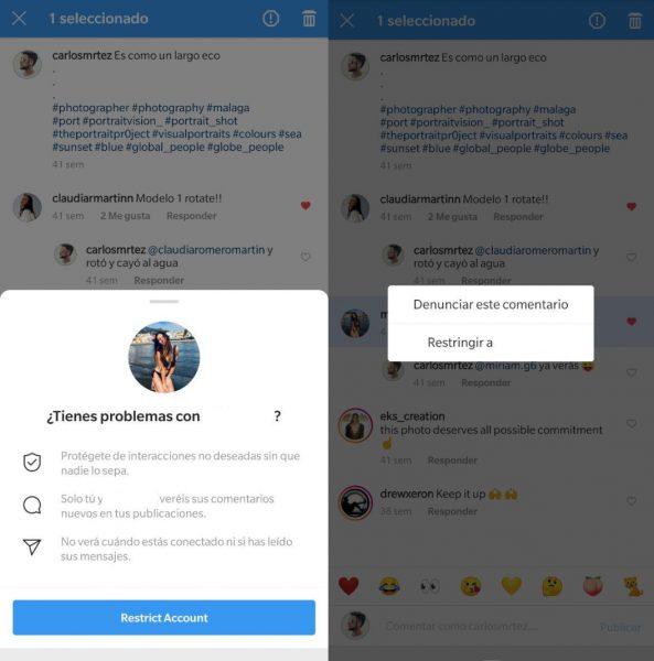 restringir-comentarios-instagram