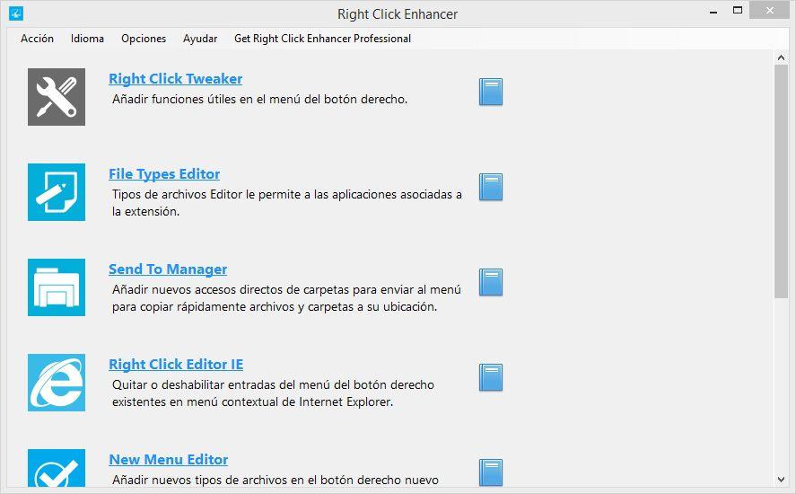 right-click-1