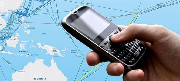 roaming-cabecera