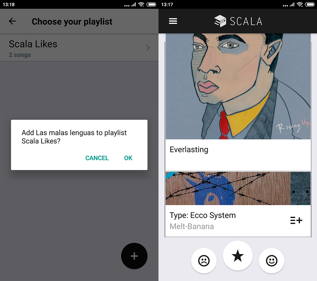 how to download songs on spotify app