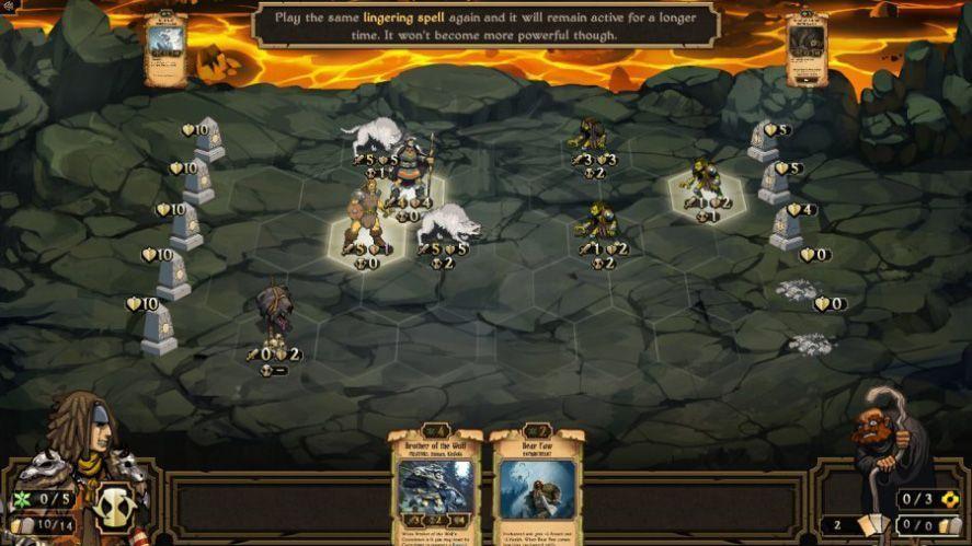 scrolls-screenshot-1