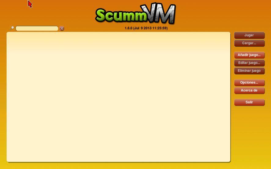 scummvm-tutorial-3