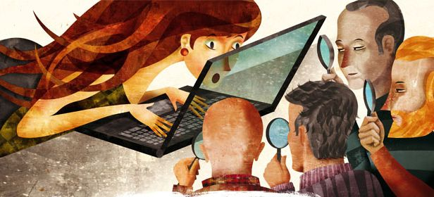 servicios con privacidad
