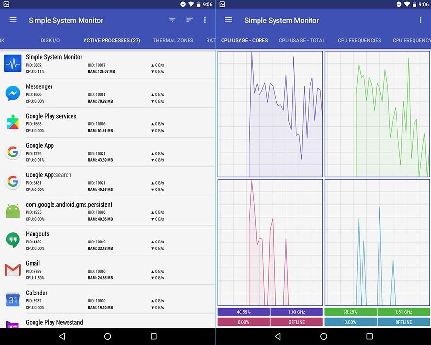 simple-system-monitor-screenshot-1