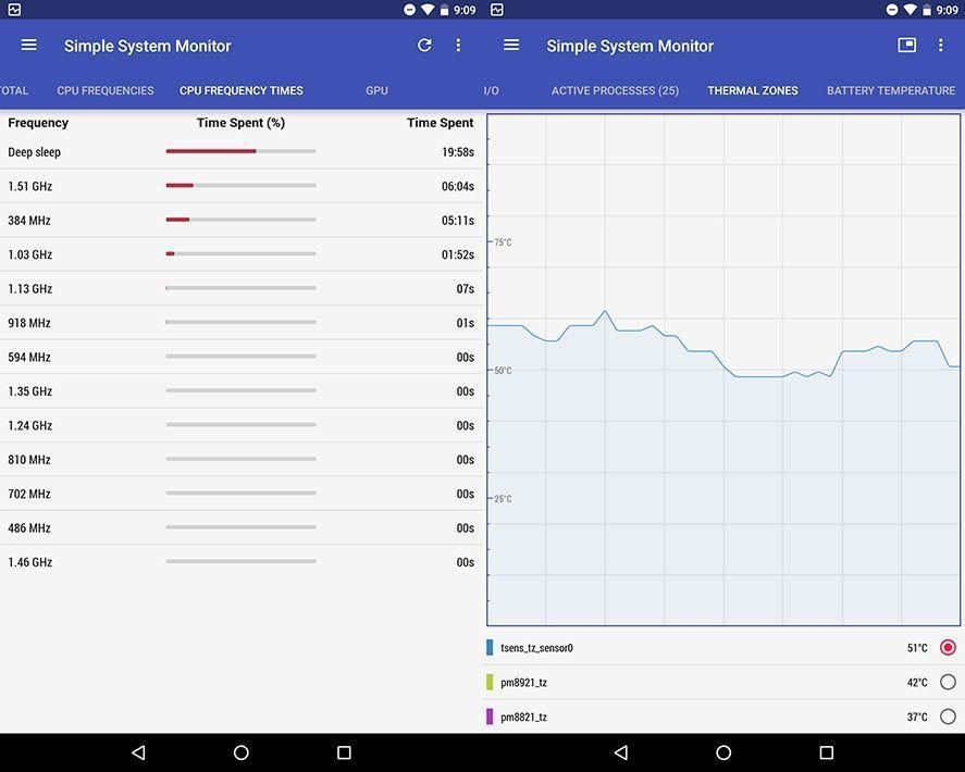 simple-system-monitor-screenshot-2