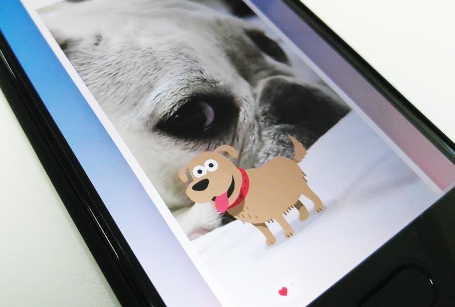 skype 8 android Skype 8.0 rediseña por completo el cliente para Android