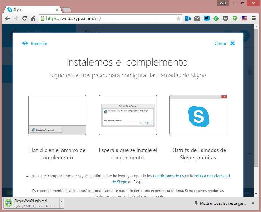skype-web-screenshot-2