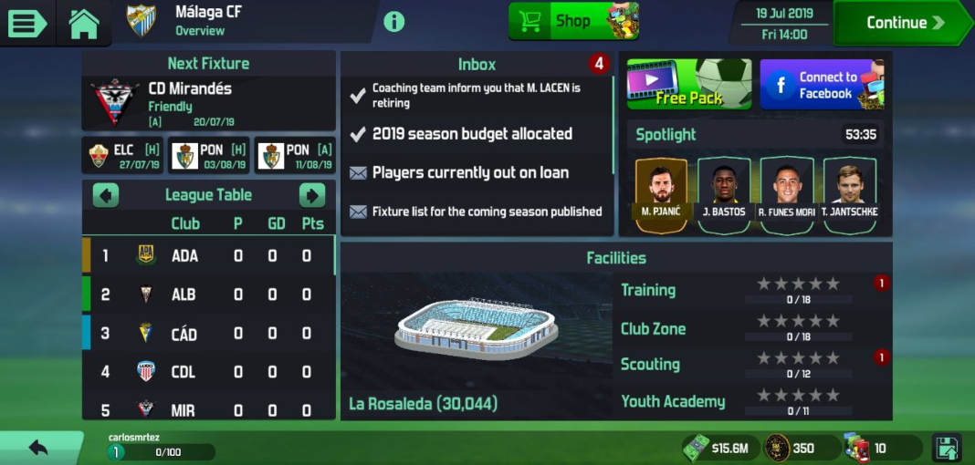 soccer-manager-2020-android