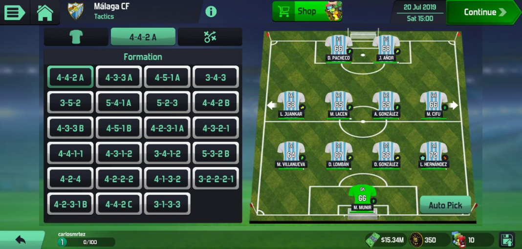 soccer-manager-android-game