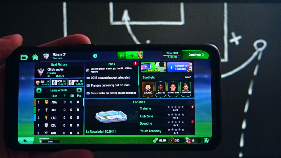 soccer-manager-featured