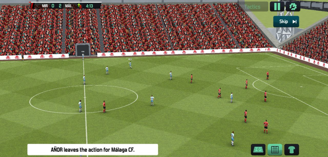 soccer-manager-match
