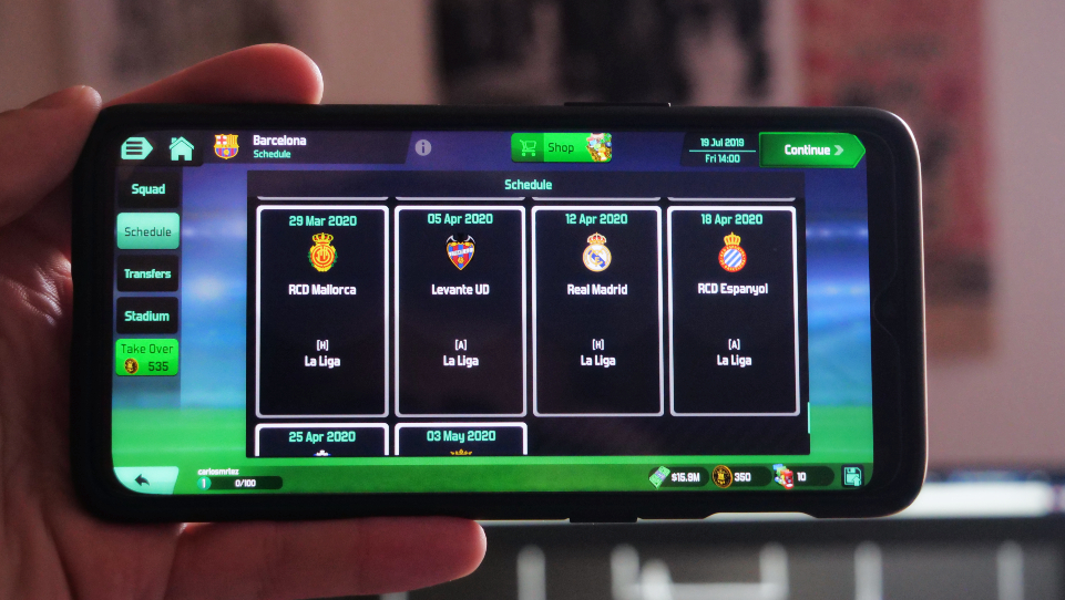 soccer-manager-review