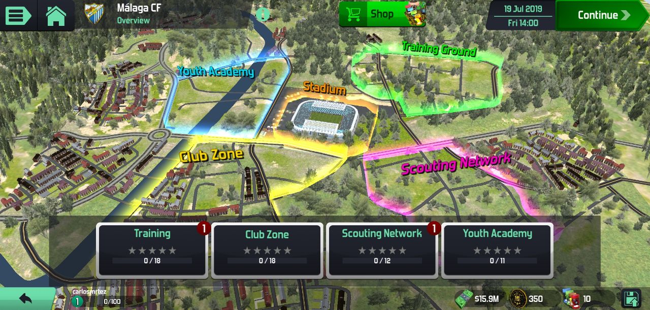 soccer-manager-stadiums