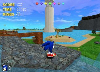 Sonic Dash Archives Uptodown Blog